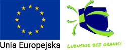 dc-export.pl